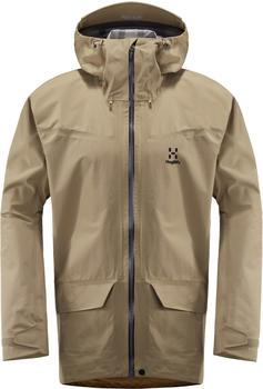 hagloefs-grym-evo-jacket-men-dune