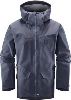 hagloefs-grym-evo-jacket-men-dense-blue