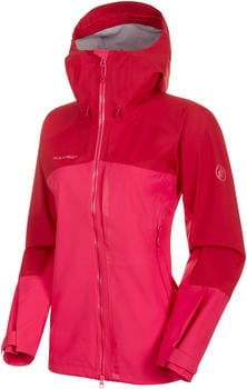 mammut-sport-group-mammut-masao-light-hs-hooded-jacket-women-dragon-fruit-scooter