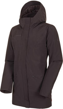 mammut-sport-group-mammut-chamuera-thermo-parka-women-1010-26451-deer