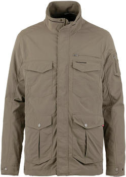 craghoppers-nosilife-adventure-jacket-ii-pebble