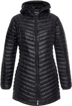 jack-wolfskin-atmosphere-coat-w-1204691-black