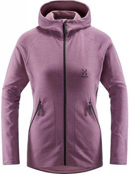 hagloefs-heron-hood-women-purple-milk