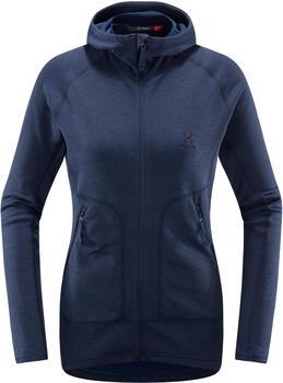 hagloefs-heron-hood-women-tarn-blue