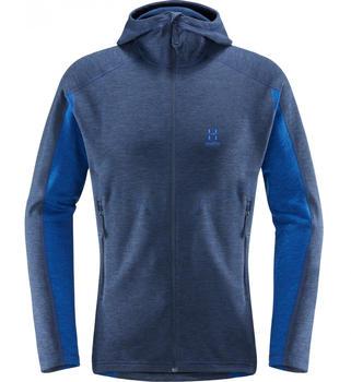 hagloefs-heron-hood-men-tarn-blue