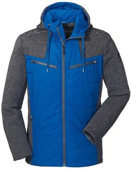 schoeffel-hybrid-jacket-engelberg-princess-blue
