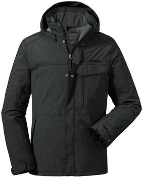schoeffel-zipin-jacket-denver1-black