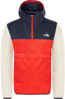 the-north-face-mens-fanorak-fiery-red-urban-navy-pytb