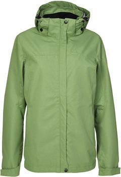 killtec-inkele-jacket-mid-green