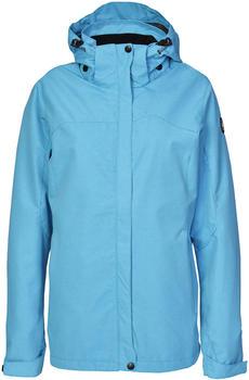 killtec-inkele-jacket-ice-blue