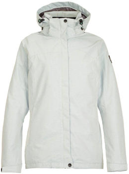 killtec-inkele-jacket-light-petrol