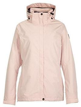 killtec-inkele-jacket-light-coral