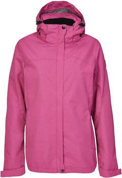 killtec-inkele-jacket-pink