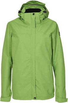 killtec-inkele-jacket-grass-green