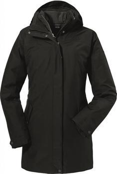 schoeffel-3in1-jacket-la-parva1-women-black