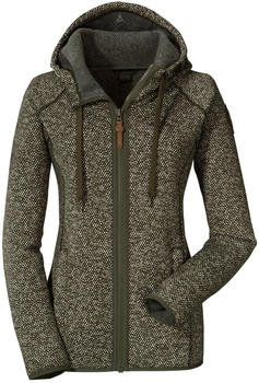 schoeffel-fleece-hoody-aberdeen2-women-deep-depths