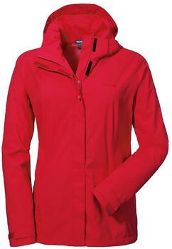 schoeffel-jacket-easy-l3-women-lollipop