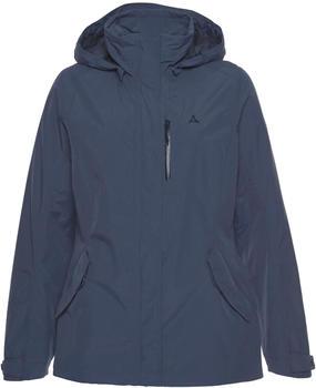 schoeffel-zipin-jacket-fontanella-2-women-dress-blues