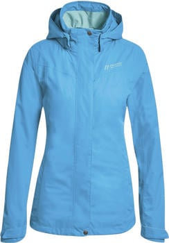 maier-sports-funktionsjacke-metor-w-light-blue