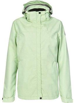 killtec-inkele-kg-jacket-light-mint
