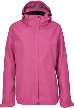 killtec-inkele-kg-jacket-pink