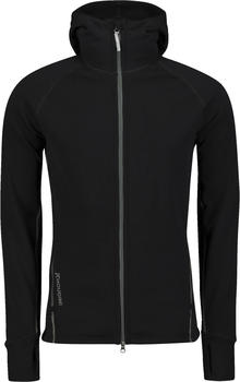 houdini-ms-power-hoodie-true-black