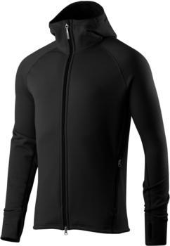 houdini-ms-power-hoodie-true-black-true-black