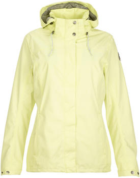 killtec-lineria-31648-light-yellow