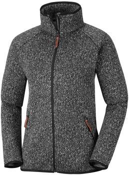 columbia-sportswear-columbia-womens-chillin-fleece-non-hooded-jacket-black