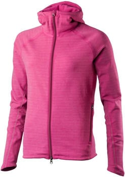 houdini-ws-outright-houdi-snappy-pink