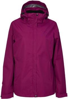killtec-inkele-jacket-raspberry