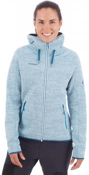 mammut-sport-group-mammut-arctic-hooded-midlayer-jacket-women-bright-white-sapphire-melange