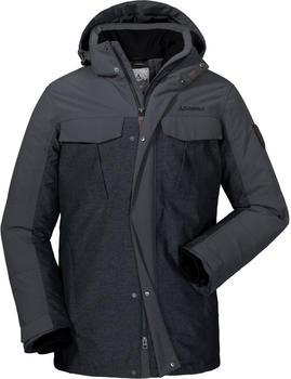 schoeffel-insulated-jacket-lipezk1-black