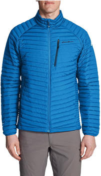 eddie-bauer-microtherm-stretch-jacke-ascent-blau-91012344-907