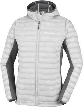columbia-sportswear-columbia-powder-lite-hooded-jacket-cool-grey-heather