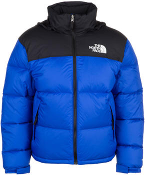 the-north-face-1996-retro-nuptse-jacket-tnf-blue