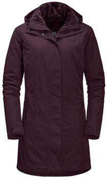 jack-wolfskin-madison-avenue-coat-burgundy