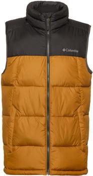 columbia-sportswear-columbia-mens-pike-lake-vest-olive-brown