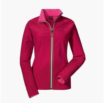 schoeffel-softshell-jacket-tarija4-4824-cerise