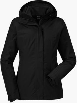 schoeffel-3in1-jacket-tignes1-4830-women-black
