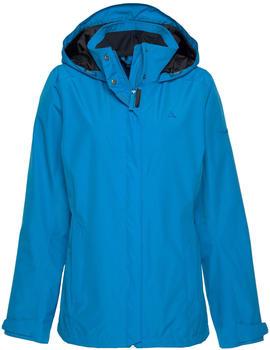 schoeffel-3in1-jacket-tignes1-4830-women-cloisonne