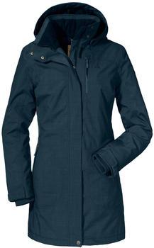 schoeffel-insulated-parka-monterey2-4620-women-night-blue