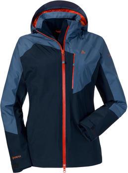 schoeffel-jacket-lauca-4596-women-navy-blue
