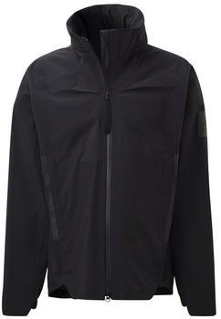 Adidas MYSHELTER Rain Jacket Men black