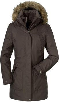 schoeffel-3in1-jacket-genova2-4758-shale