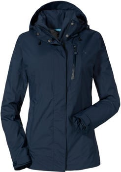 schoeffel-zipin-jacket-alyeska2-women-4656-navy
