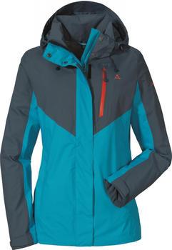 schoeffel-zipin-jacket-alyeska2-women-4656-cloisonne