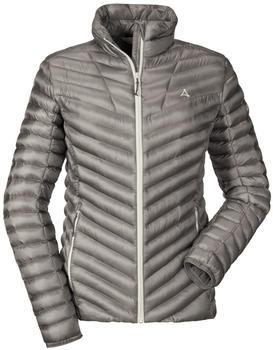 schoeffel-thermo-jacket-annapolis1-women-4962-silver-filigree