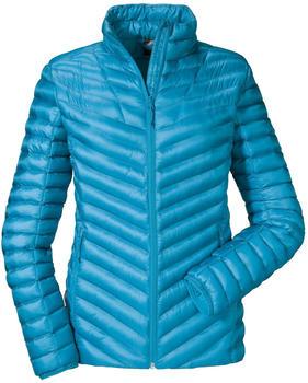 Schöffel Thermo Jacket Annapolis1 Women (4962) Cloisonne