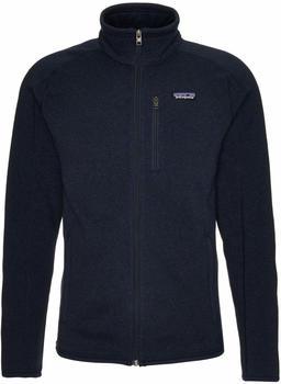 patagonia-mens-better-sweater-fleece-jacket-new-navy